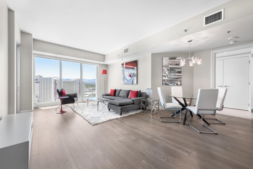 Sky-Unit-2510-Living-Room.jpg