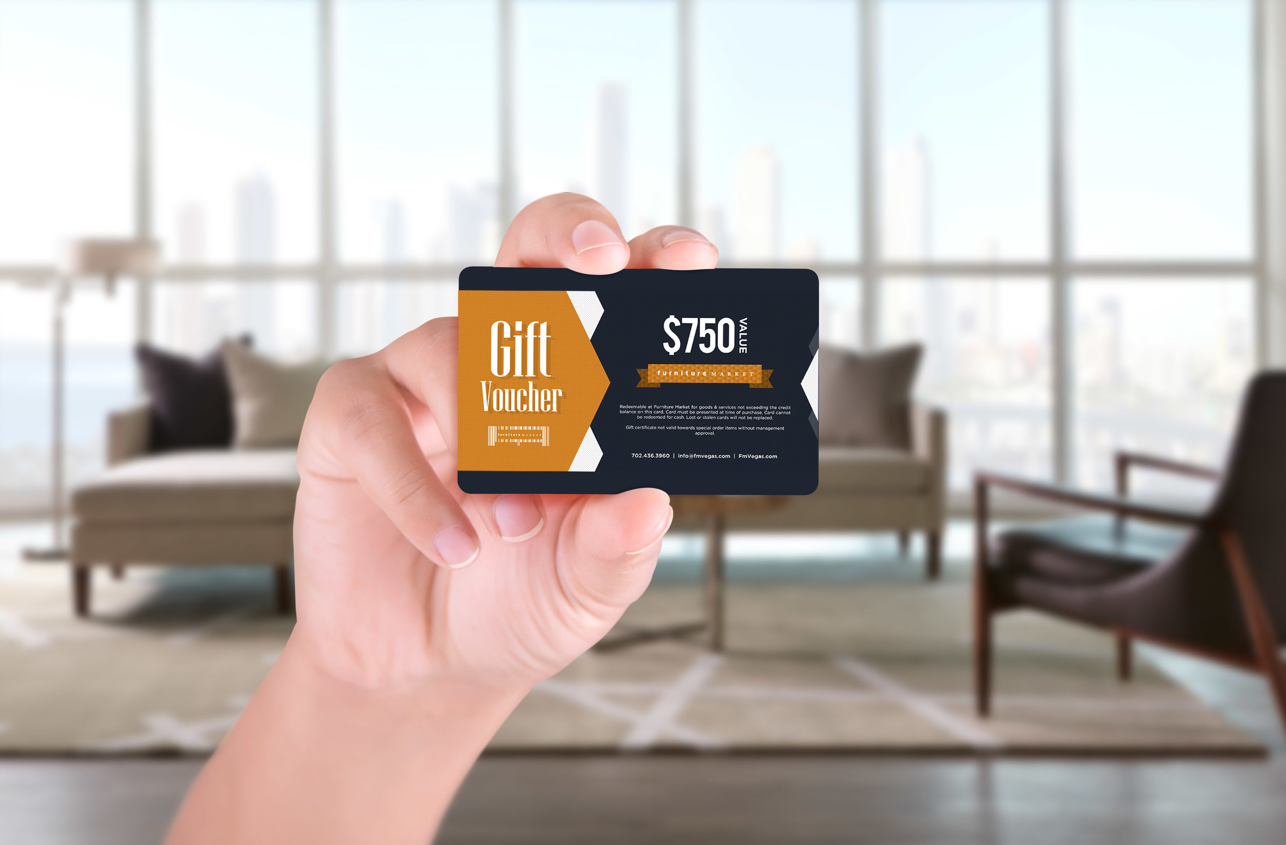Realtor-Reward-Program-Mockup.jpg