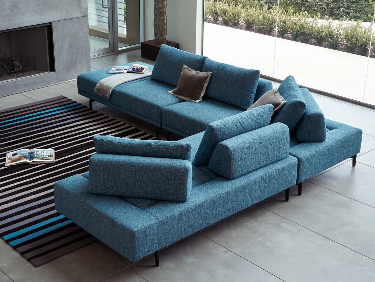 Della-Robbia-Furniture-28490525-felix-  short.jpg