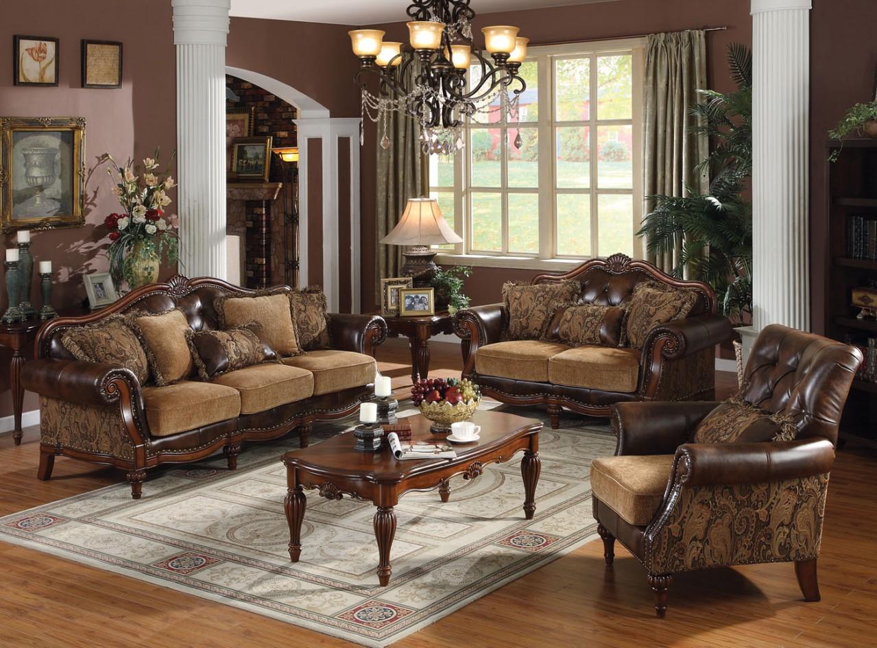 traditional-living-room-decorating-18.jpg