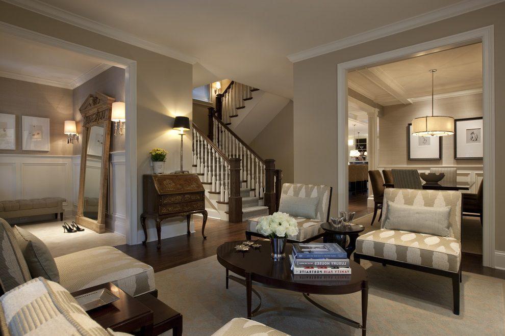 traditional-living-room-.jpg