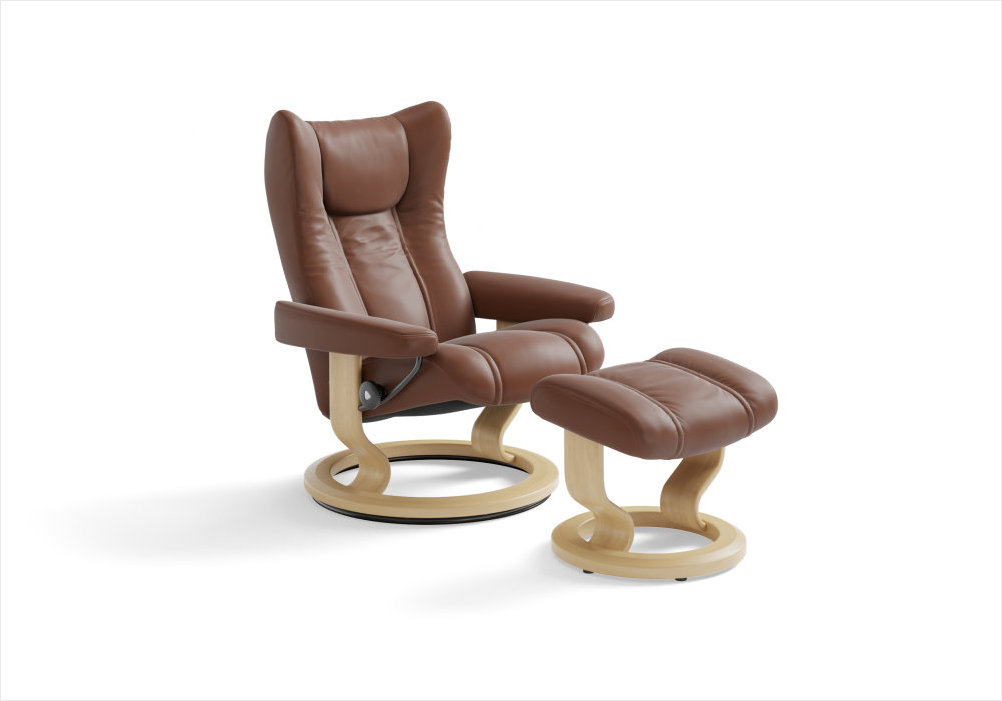 Stressless_Wing_Classic_M_Paloma_Copper_EikPreviewlarge.jpg
