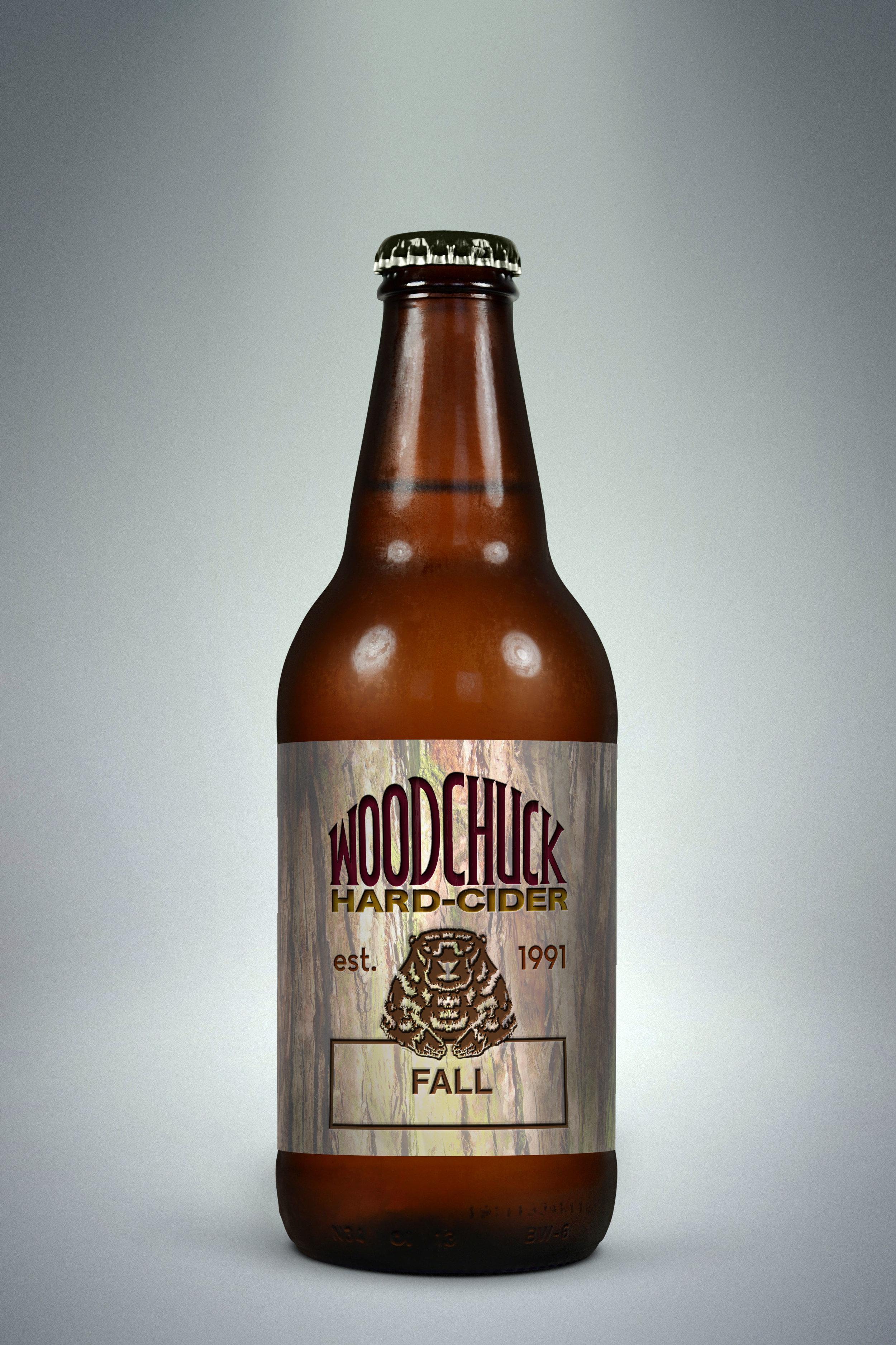 bottle FALL.jpg