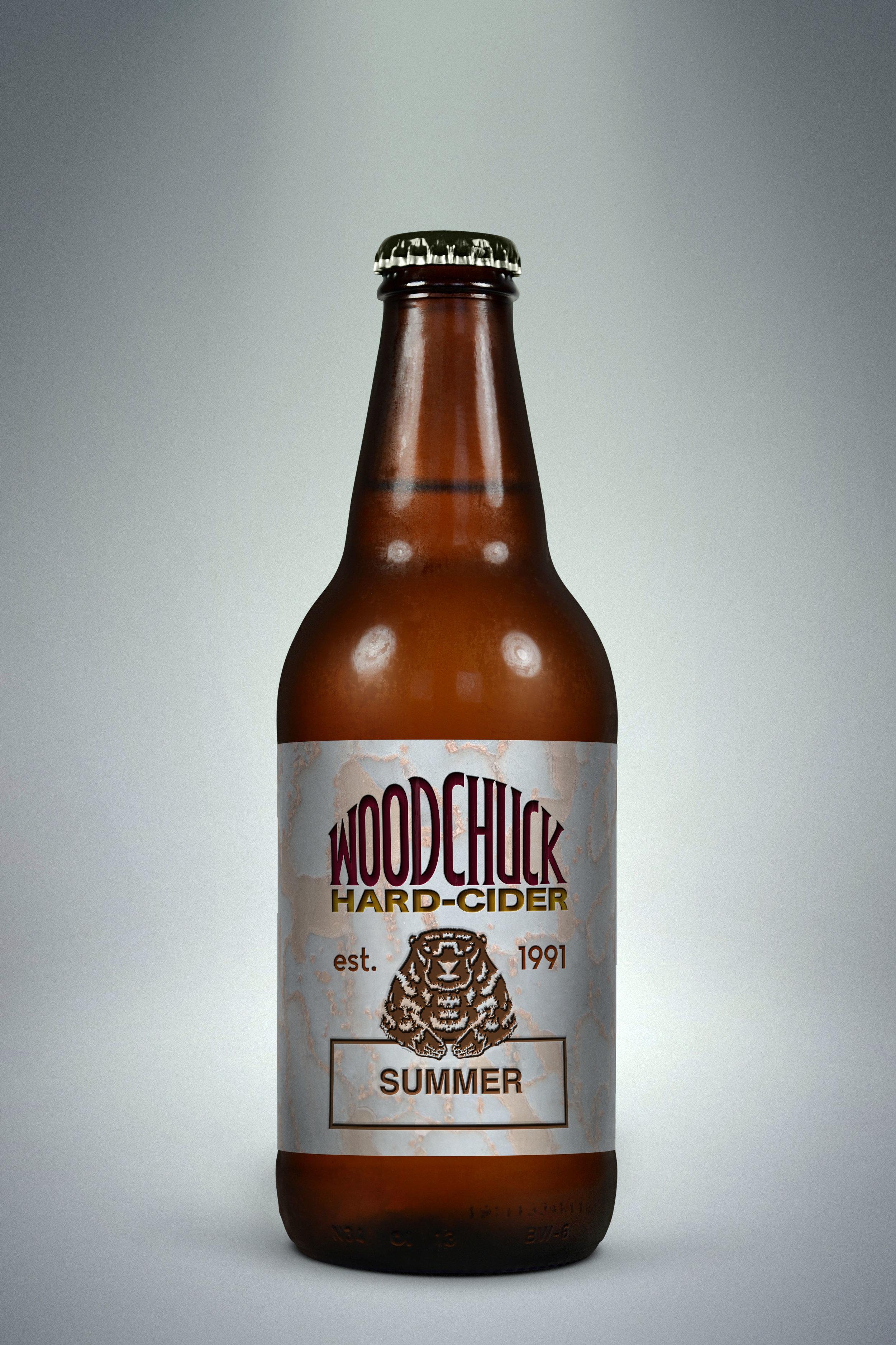 bottle SUMMER.jpg