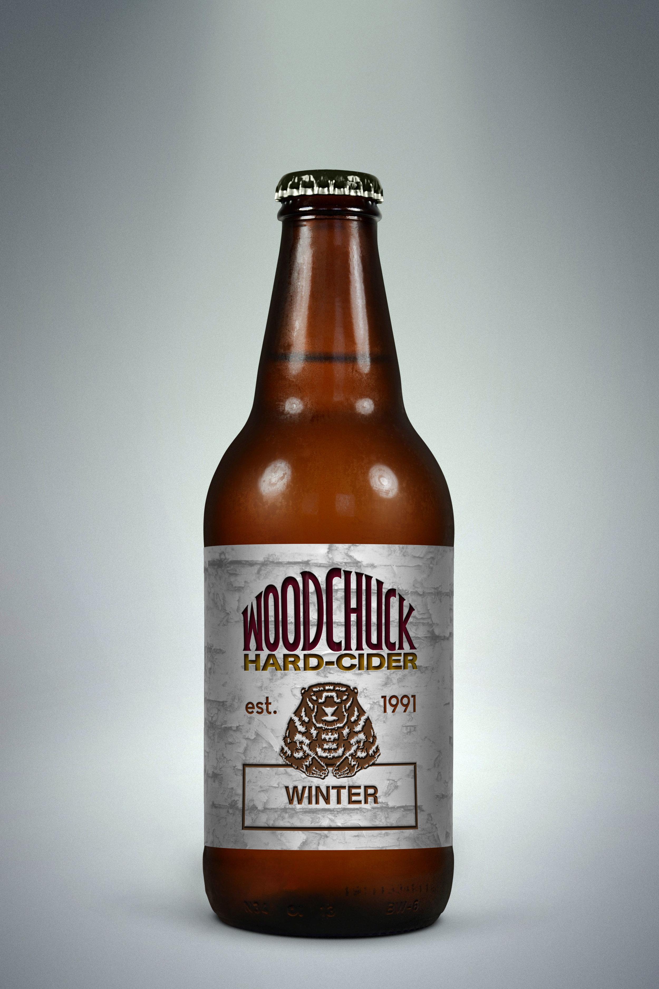 bottle winter.jpg