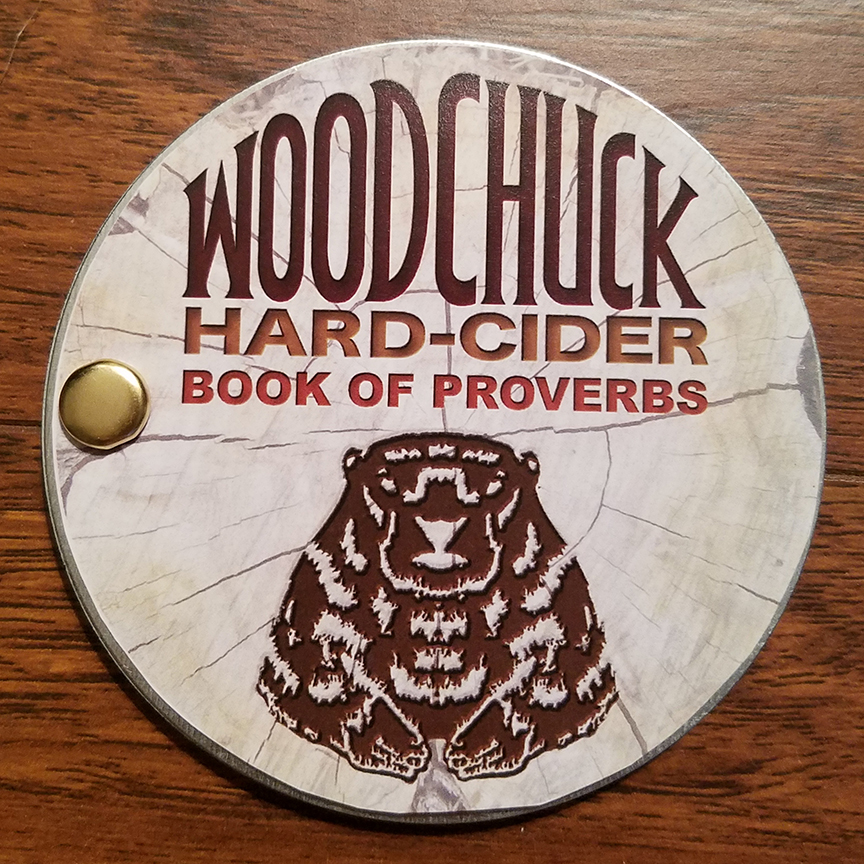 woodchuck_cover.jpg