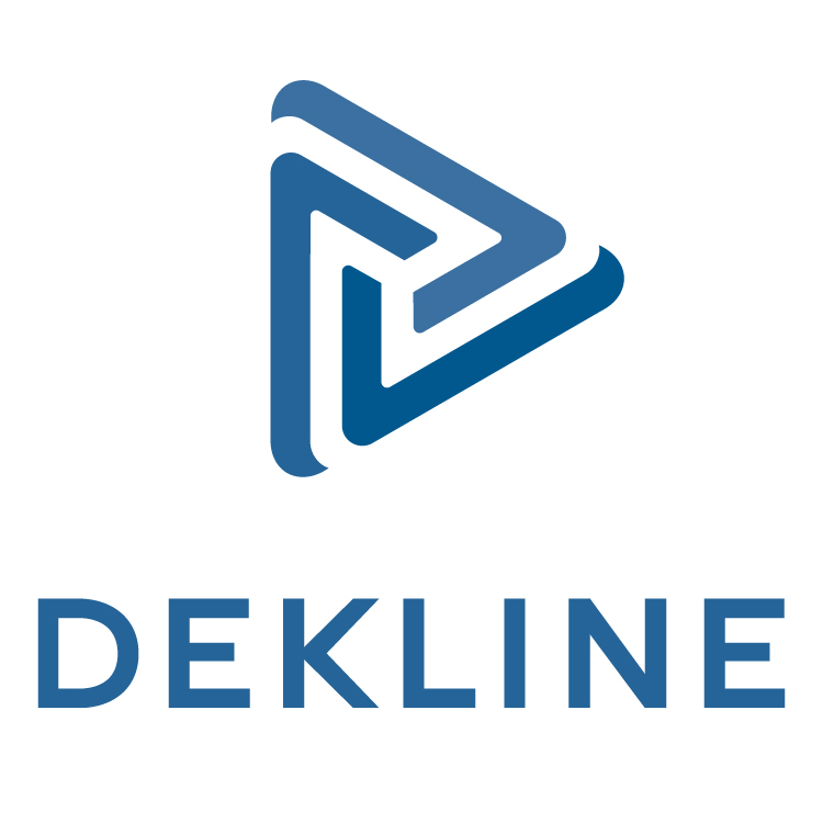 Dekline.jpg