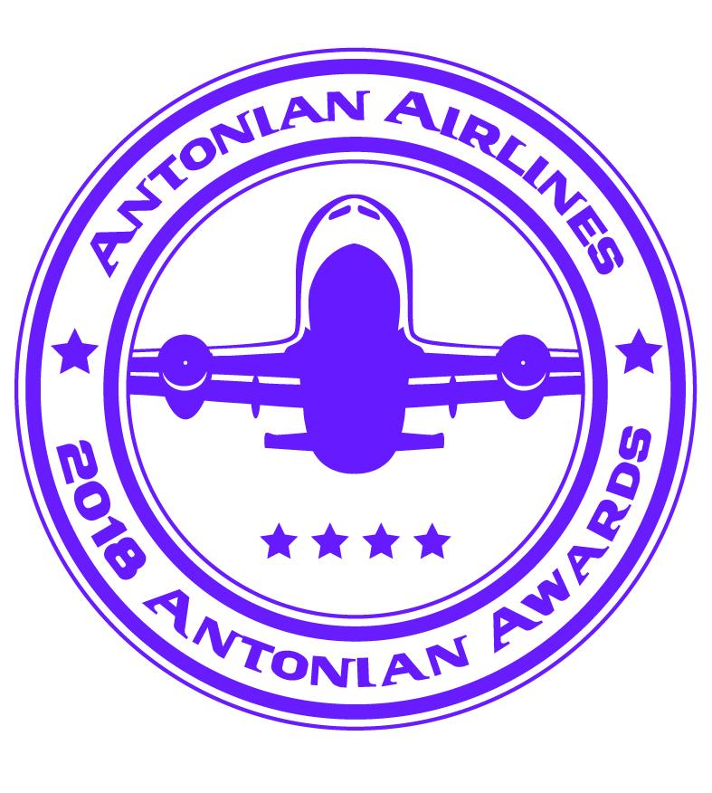 AntonianStamp.jpg
