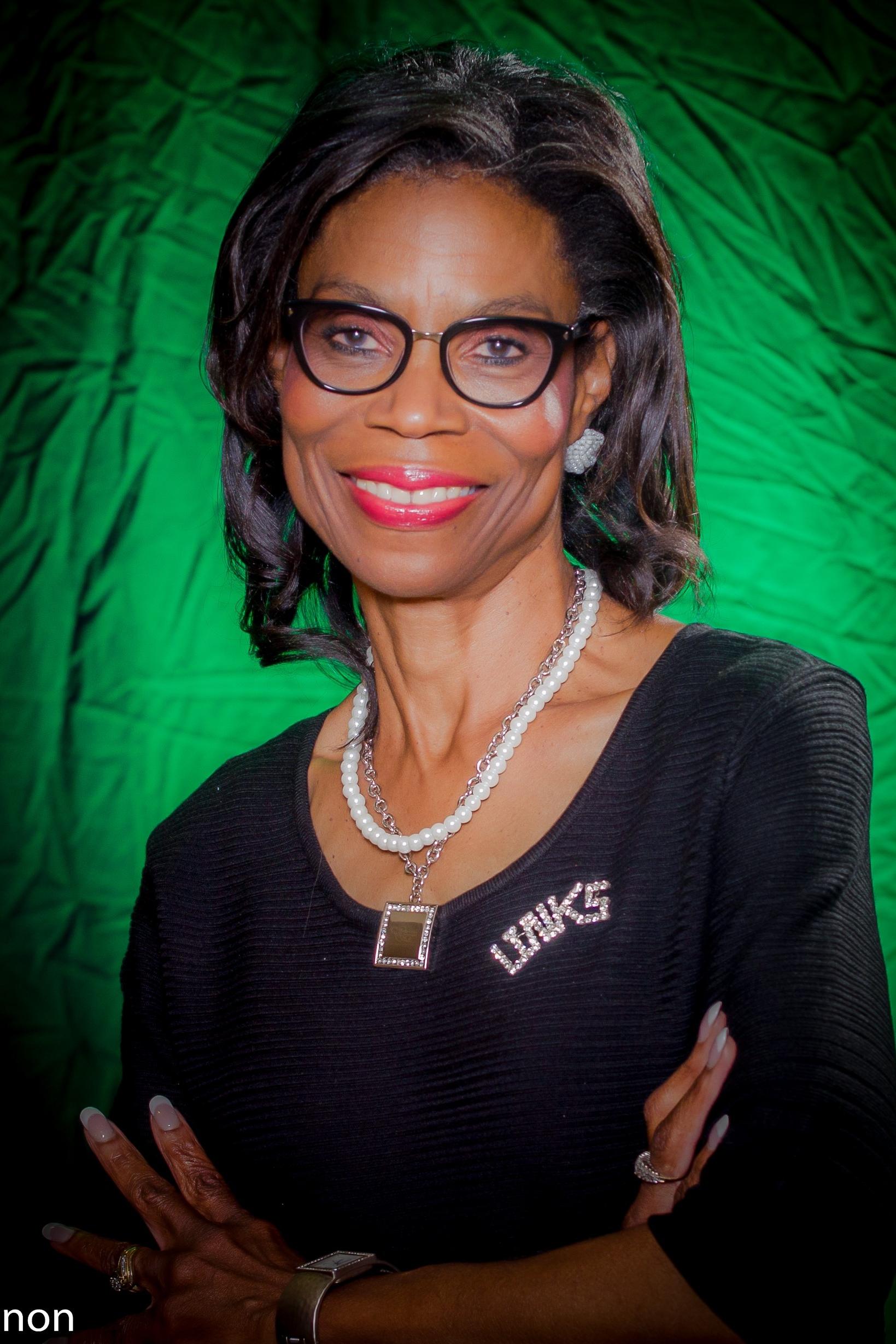 Glenda Kearney DuBoise