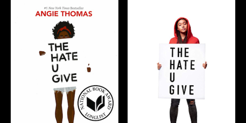 hate-u-give-book-cover-and-movie-poster-now-080218.png