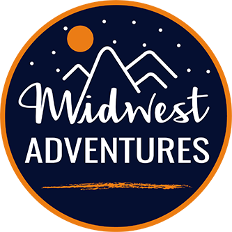 midwest adventures logo.png