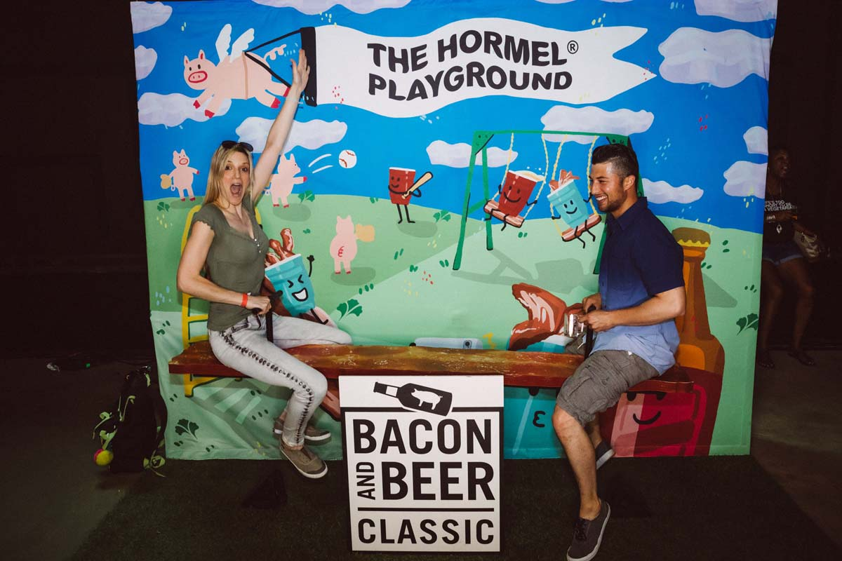 06-08-19_NYC_BaconAndBeerClassic_By@PoselskiPhotos-17 (1).jpg