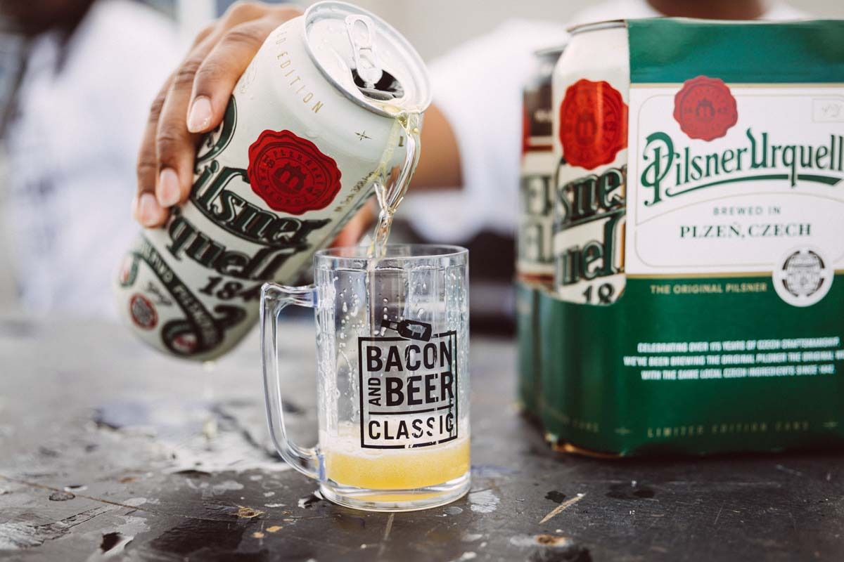 06-08-19_NYC_BaconAndBeerClassic_By@PoselskiPhotos-109.jpg