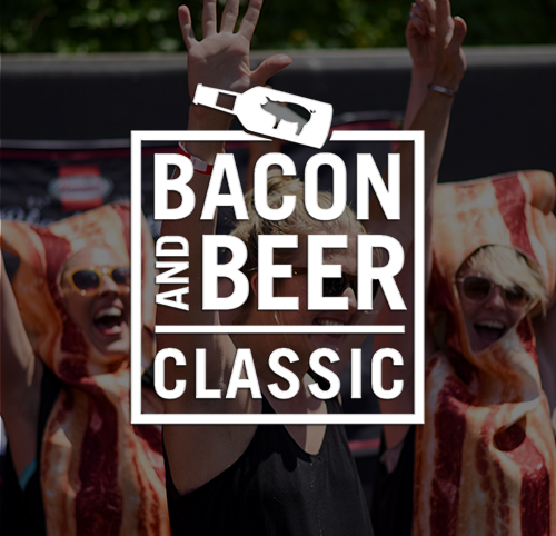 Bacon and beer classic by cannonball.jpg