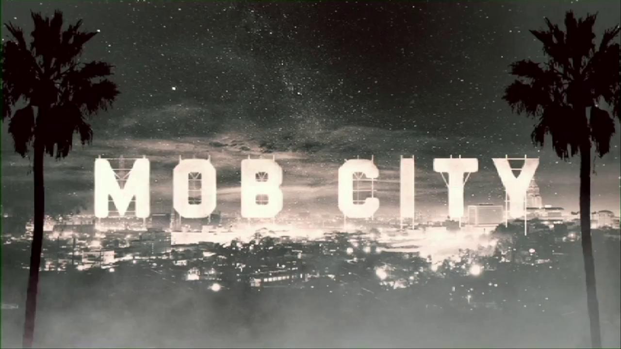 mob-city.jpg