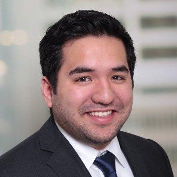 Kevin Arakawa    Member of Board of Directors    Ernst & Young