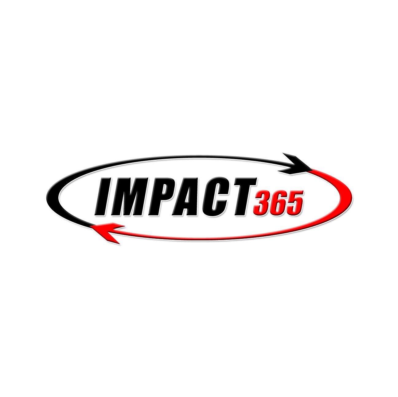 IMPACT365 Logo.jpg
