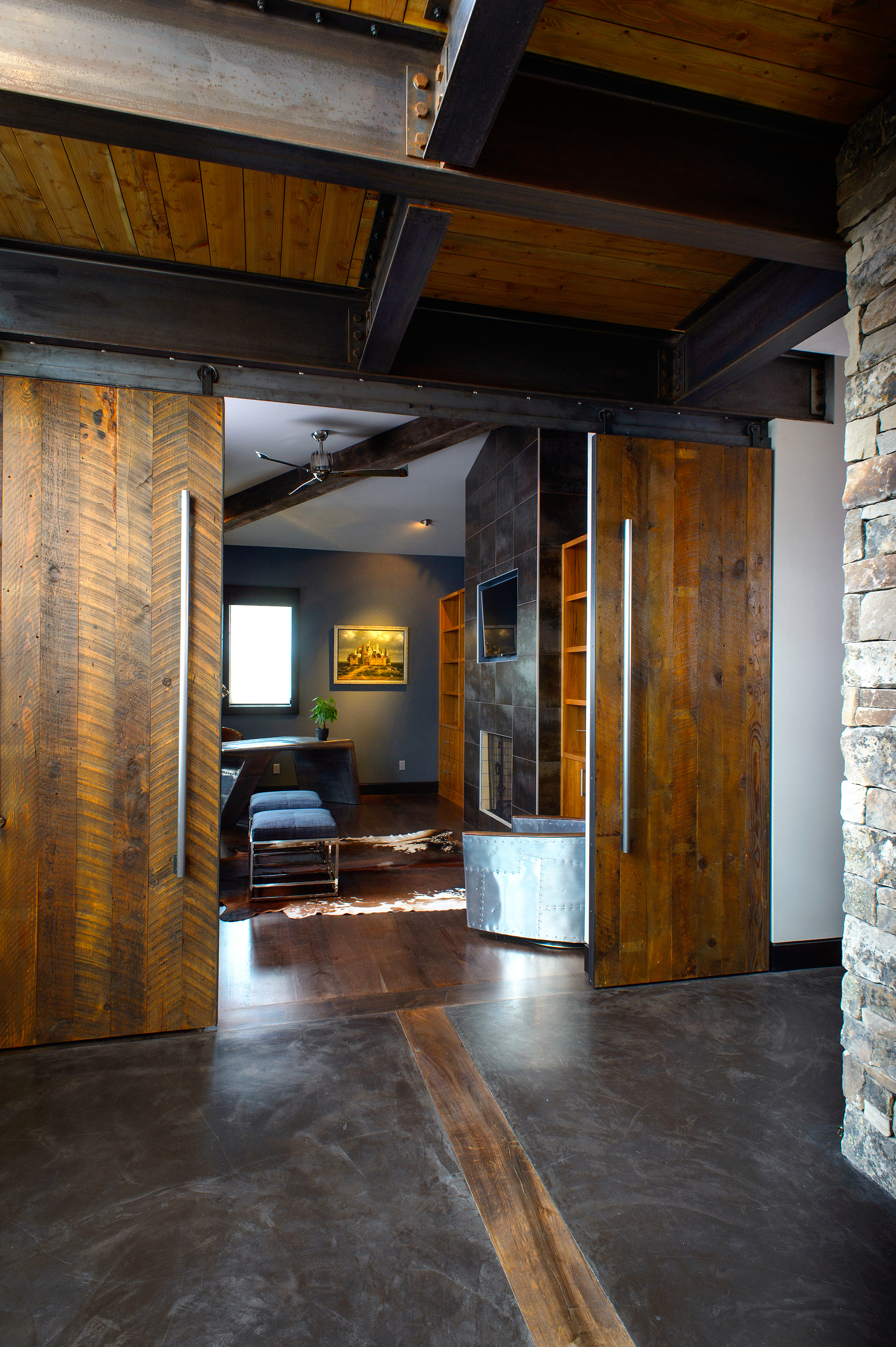 Brad's office barn doors.jpg
