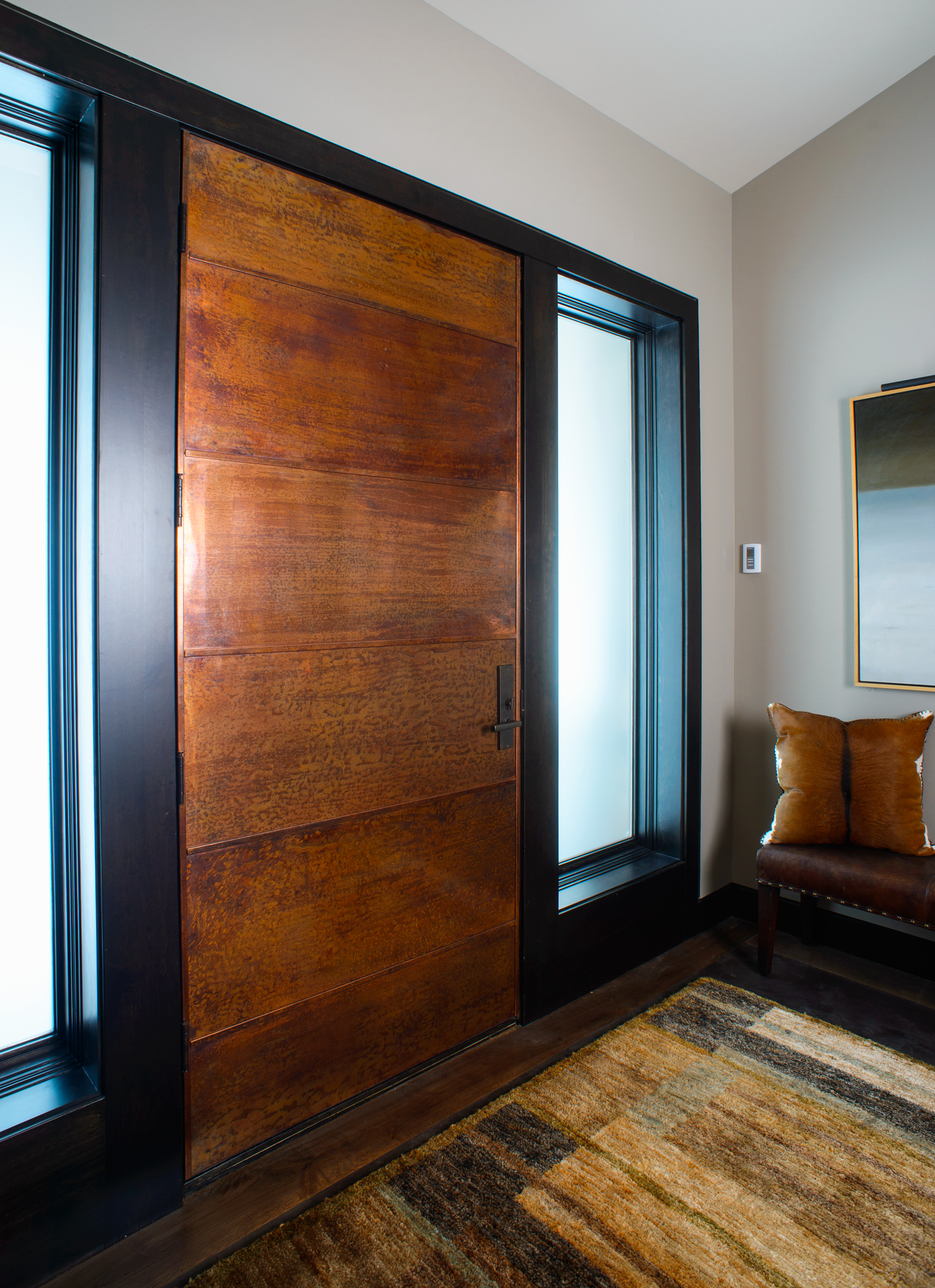 Copper Entry Door.jpg