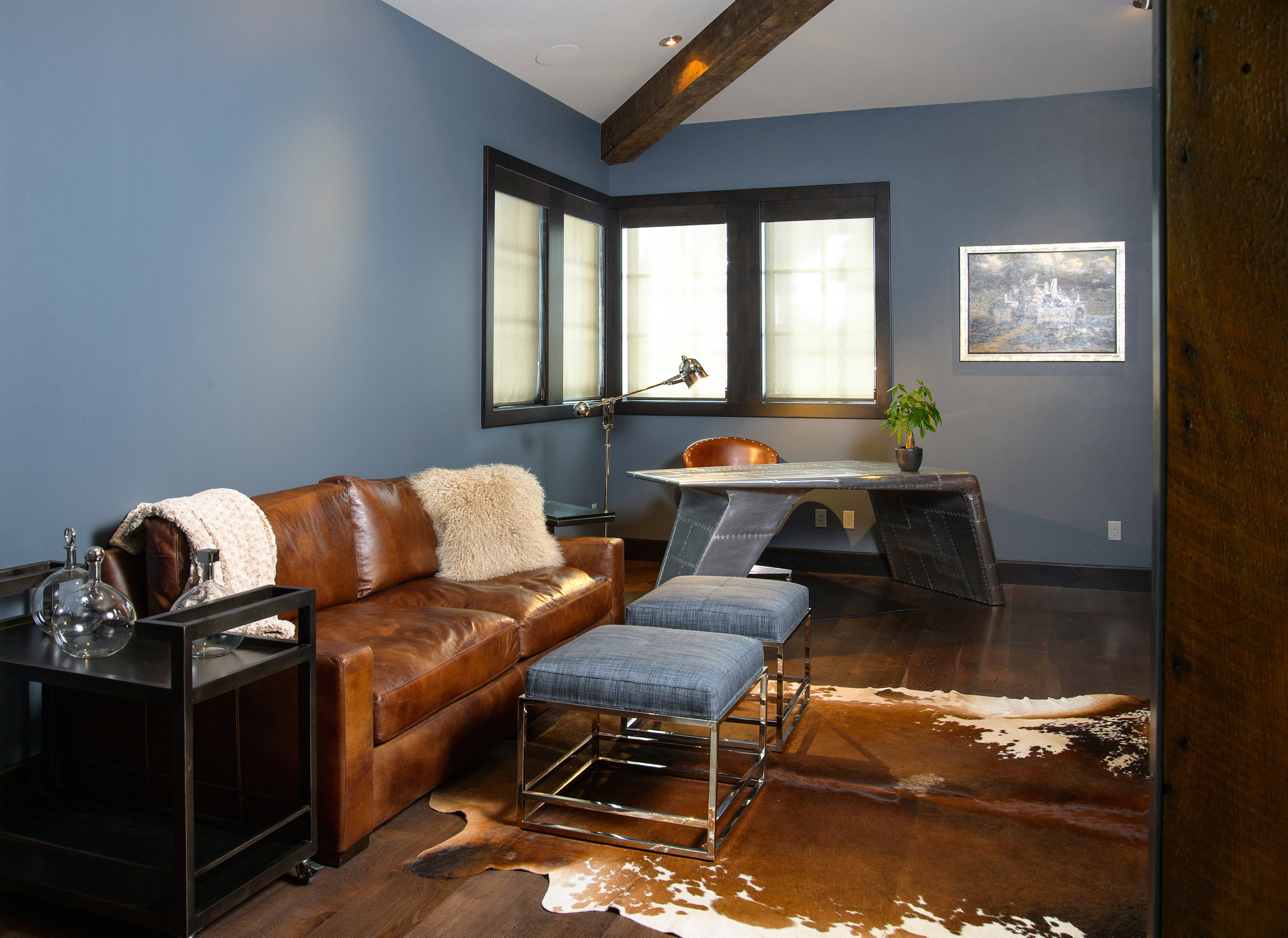 Brad's office sofa.jpg