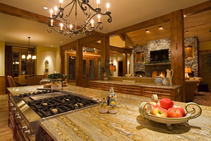 interior-designer-bend-Hayward12.jpg