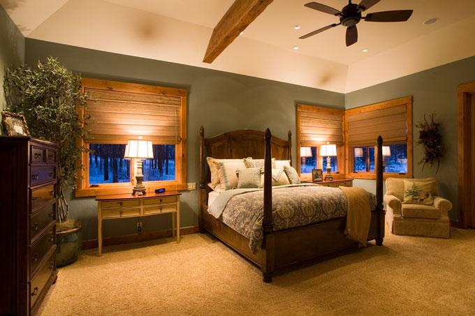 interior-designer-bend-Hayward20.jpg