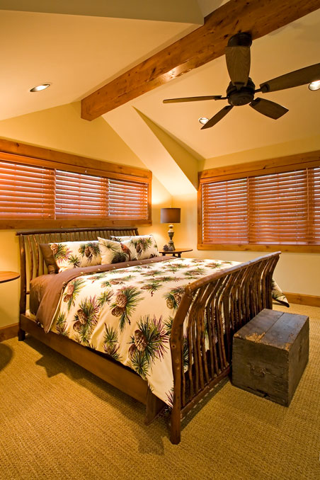 interior-designer-bend-Hayward29.jpg