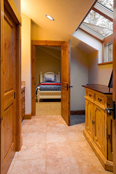 interior-designer-bend-Hayward43.jpg