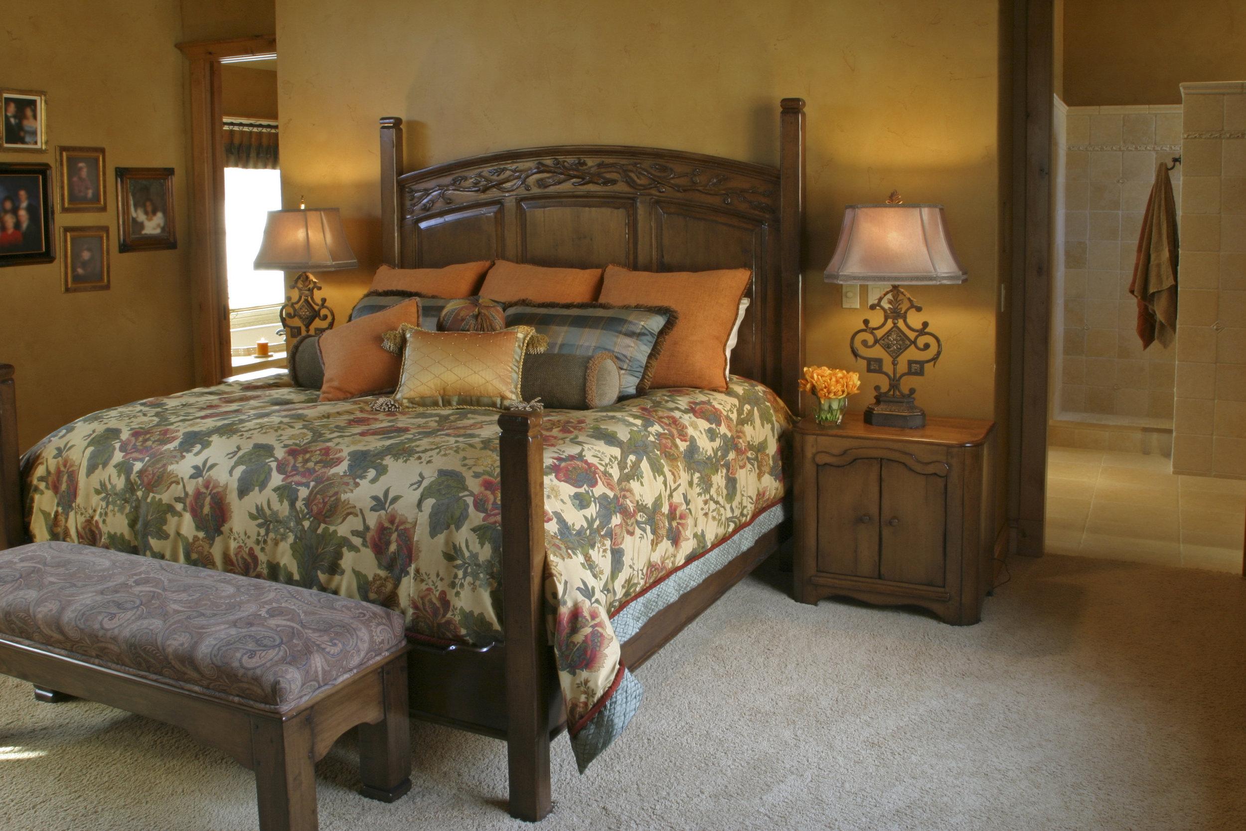 master_bedroom_h_1.jpg