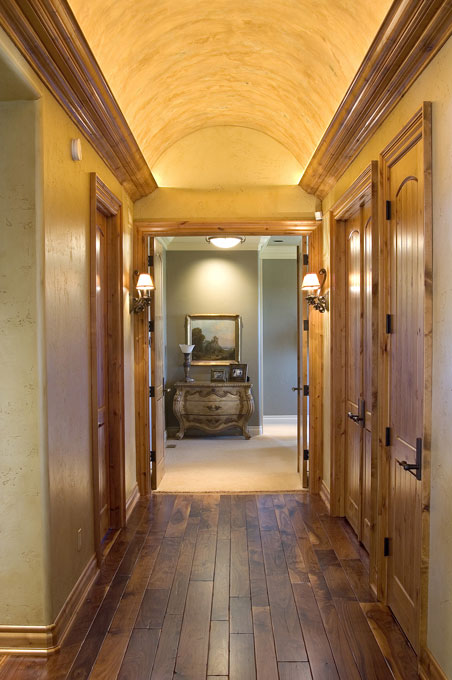 interior-designer-bend-pahlisch06.jpg