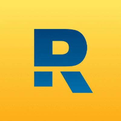 RSLCC Logo.png