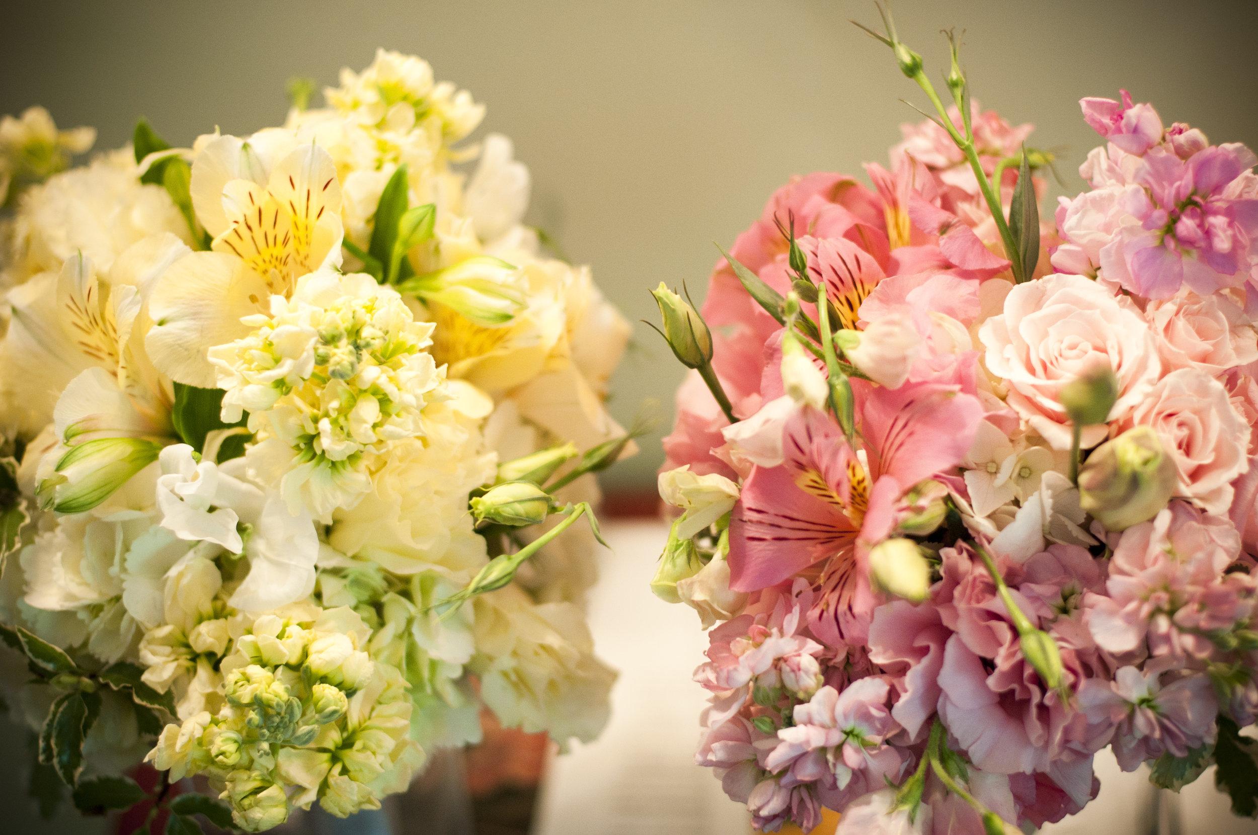 Natalie's Flowers2-2.jpeg