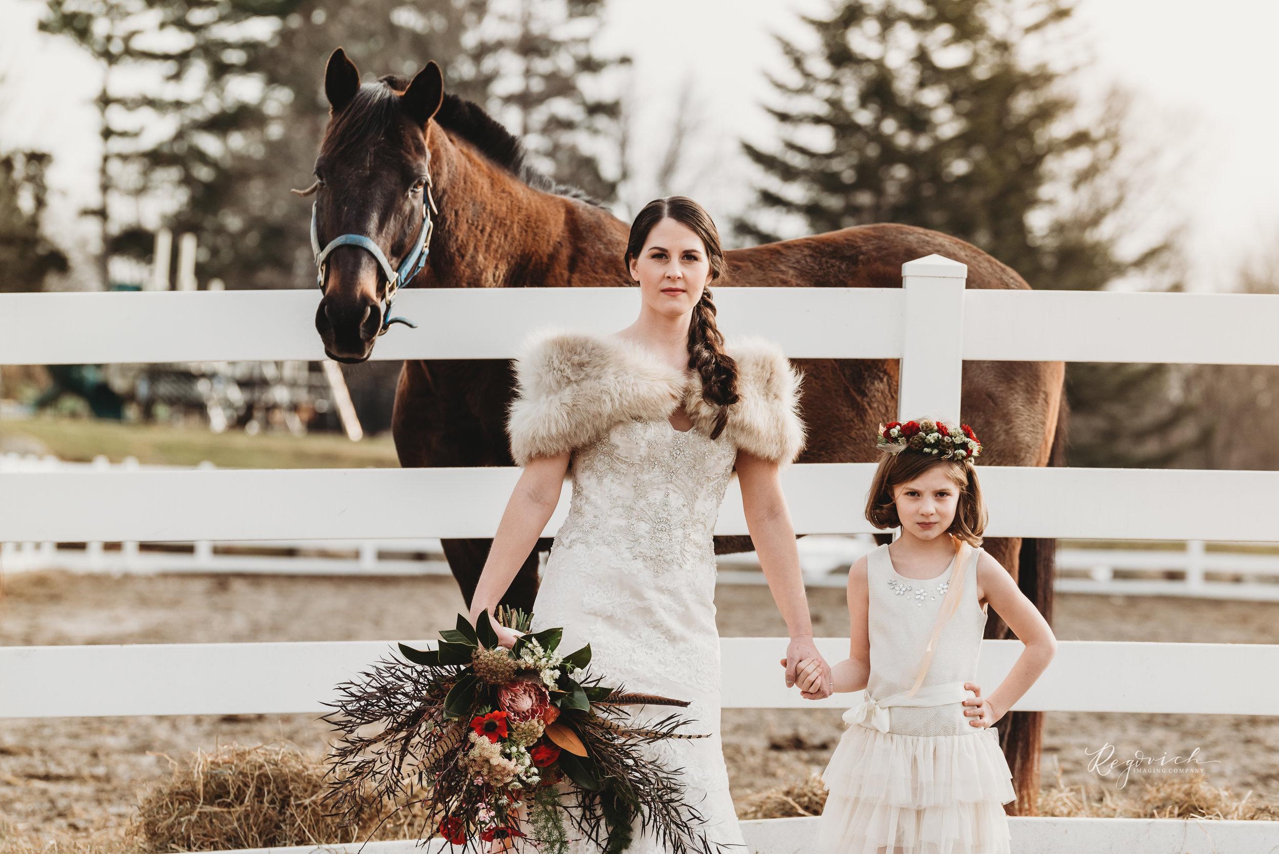Regovich Imaging Bridal Shoot-146.jpg