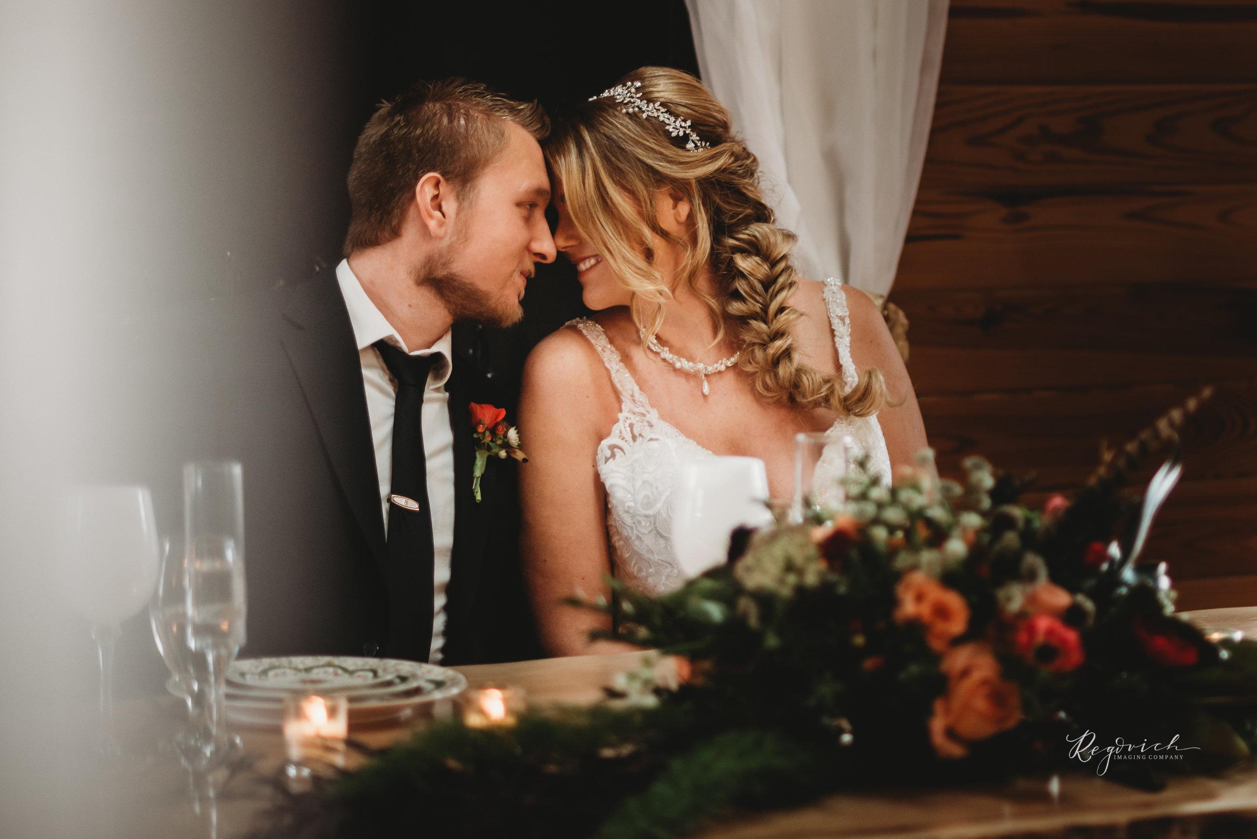 Regovich Imaging Bridal Shoot-158.jpg