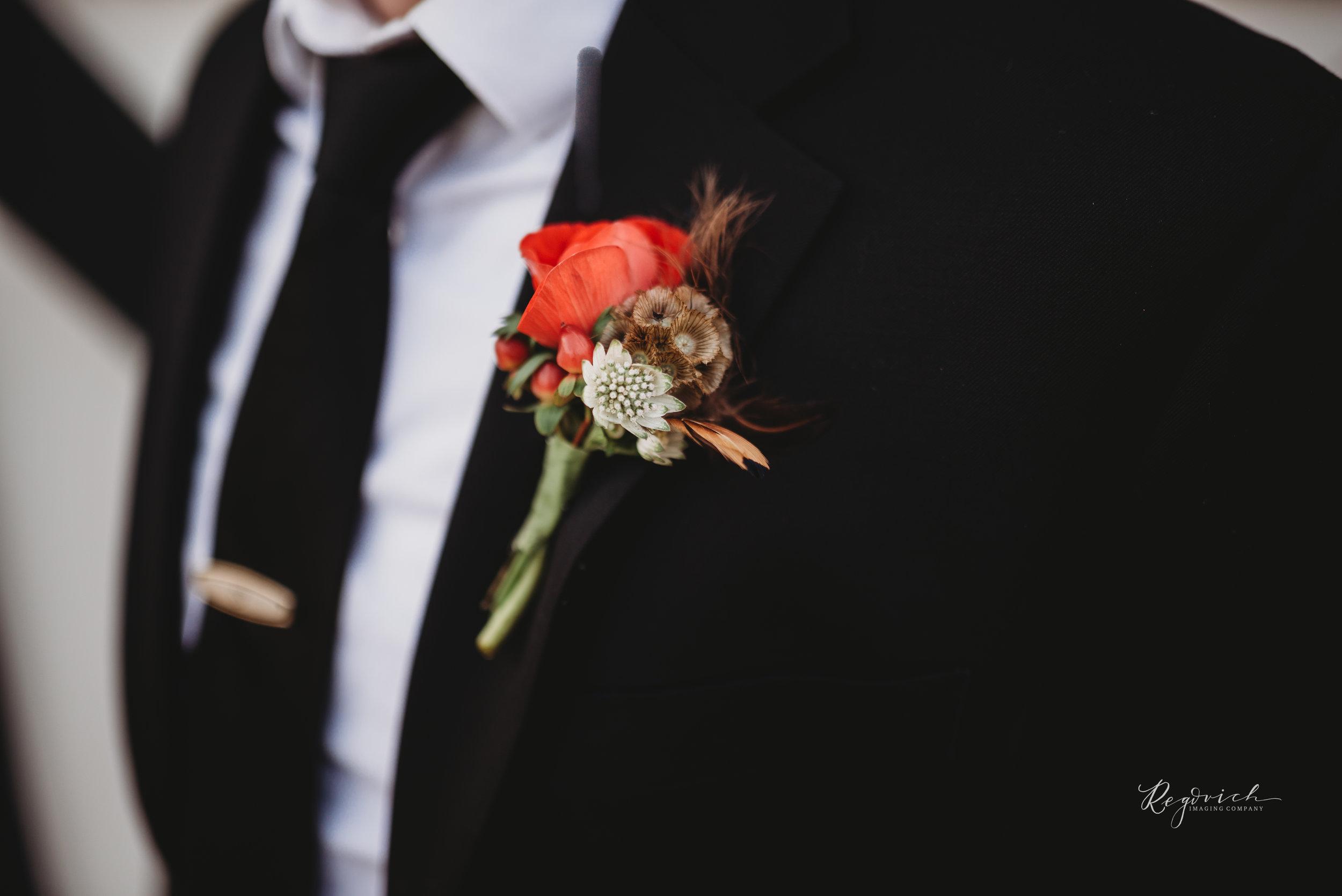 Regovich Imaging Bridal Shoot-184.jpg