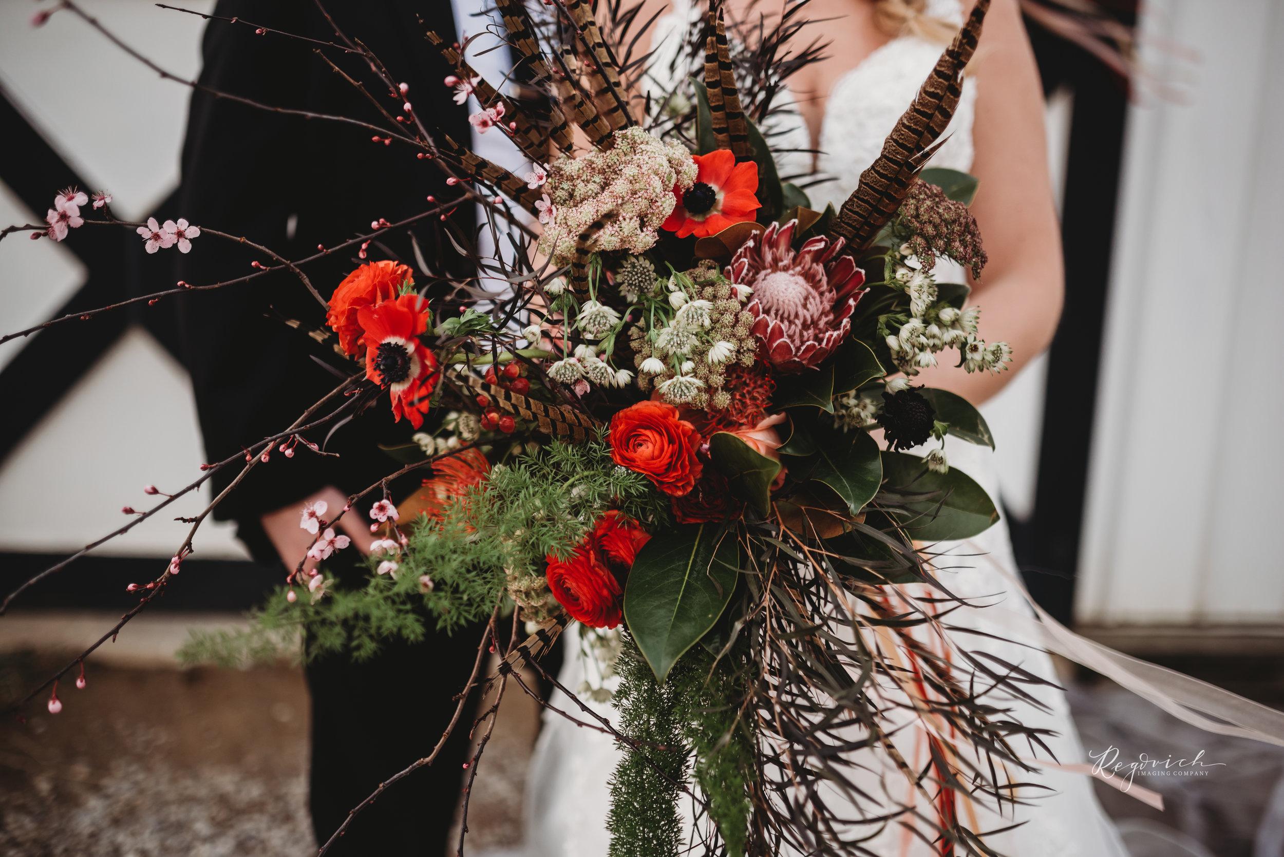 Regovich Imaging Bridal Shoot-183.jpg