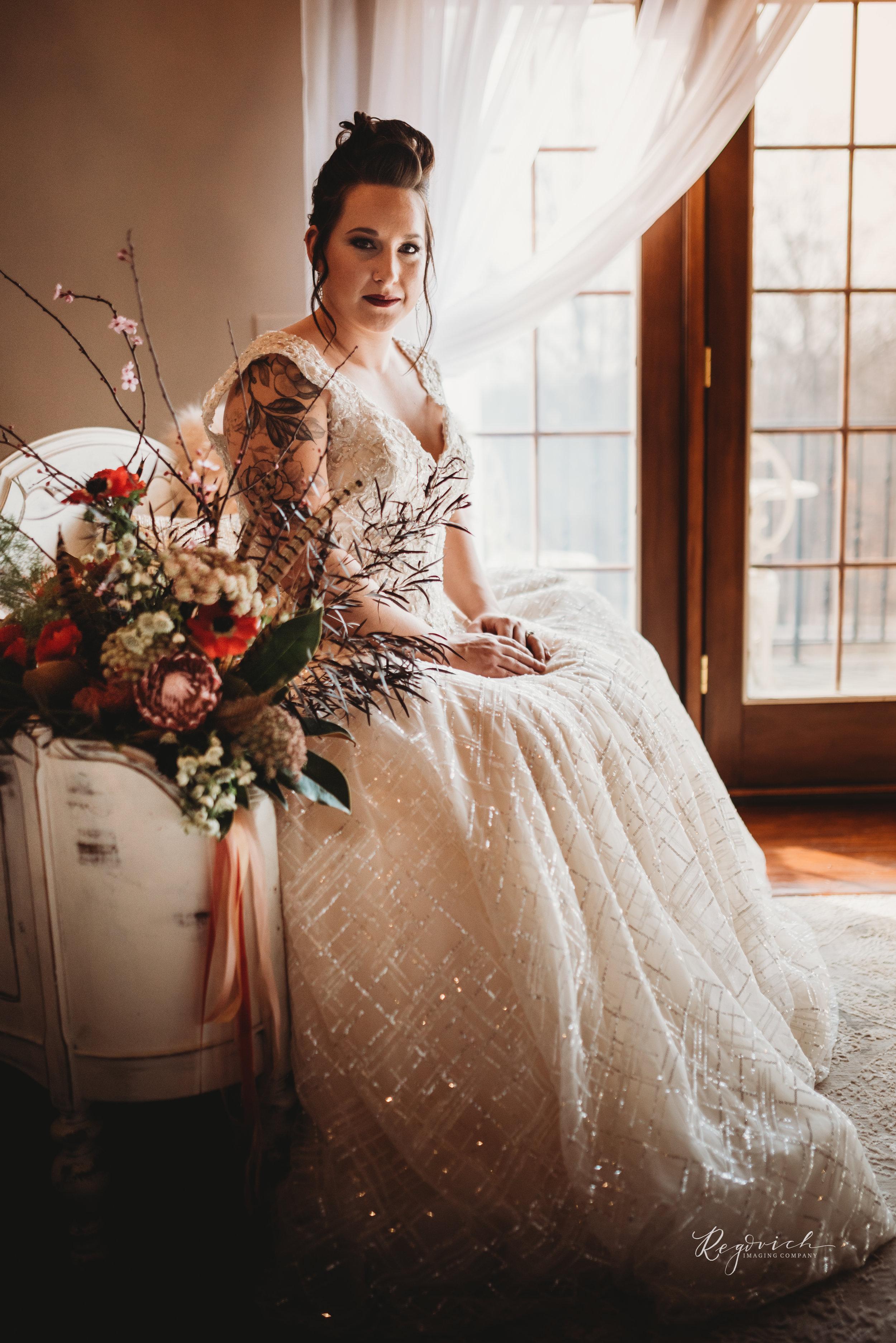 Regovich Imaging Bridal Shoot-116.jpg