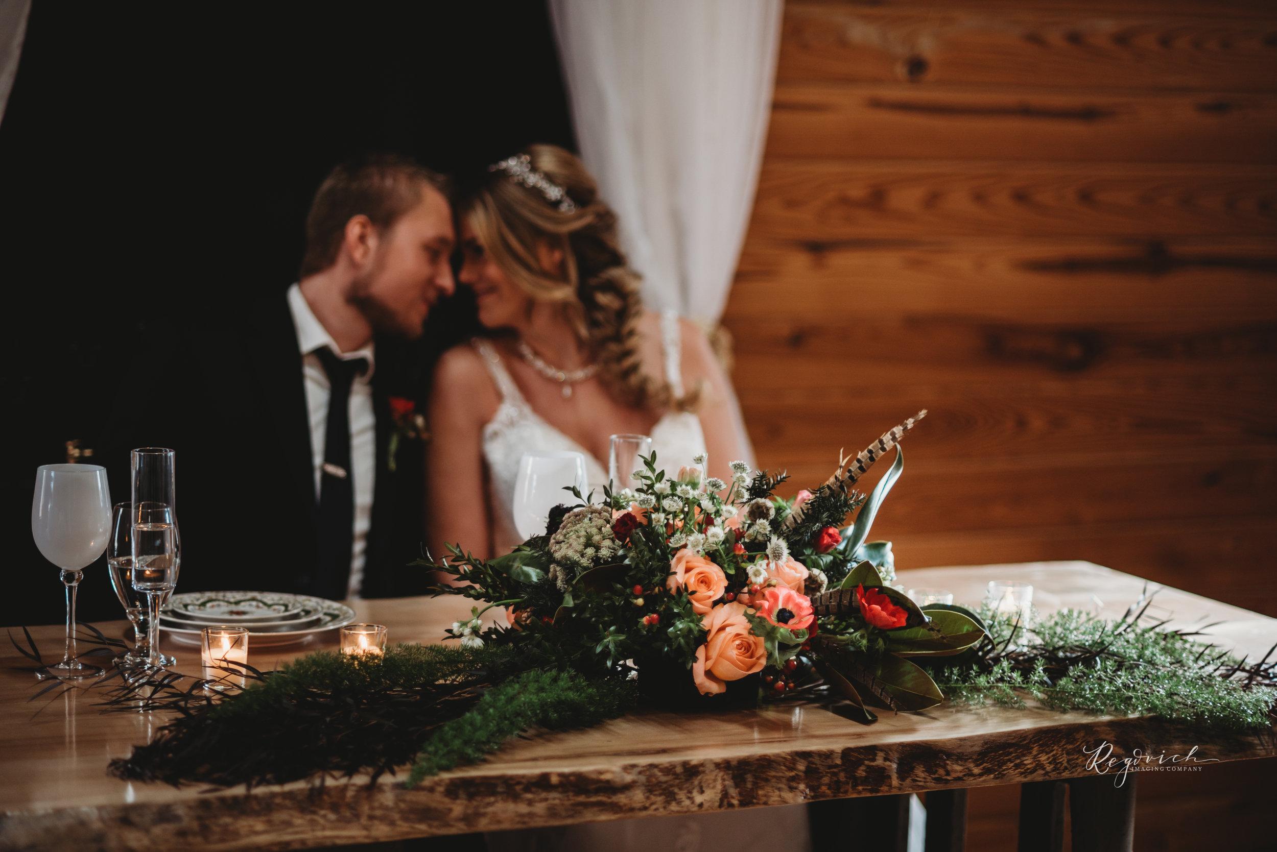 Regovich Imaging Bridal Shoot-155.jpg