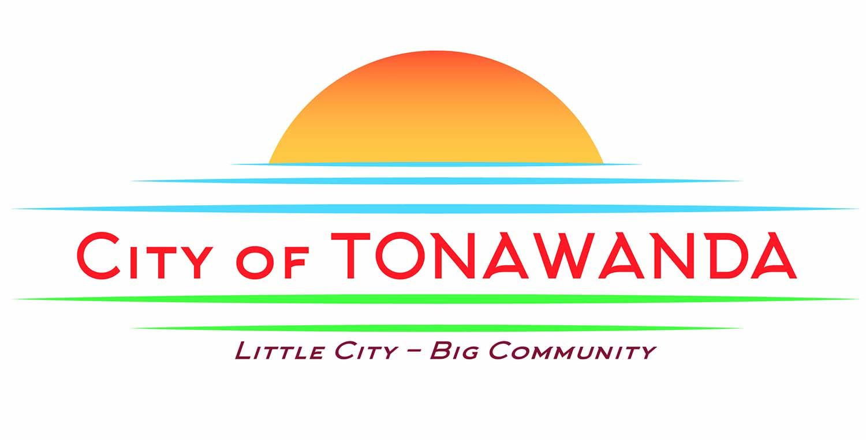 Funding and support provided by the City of Tonawanda, NY.