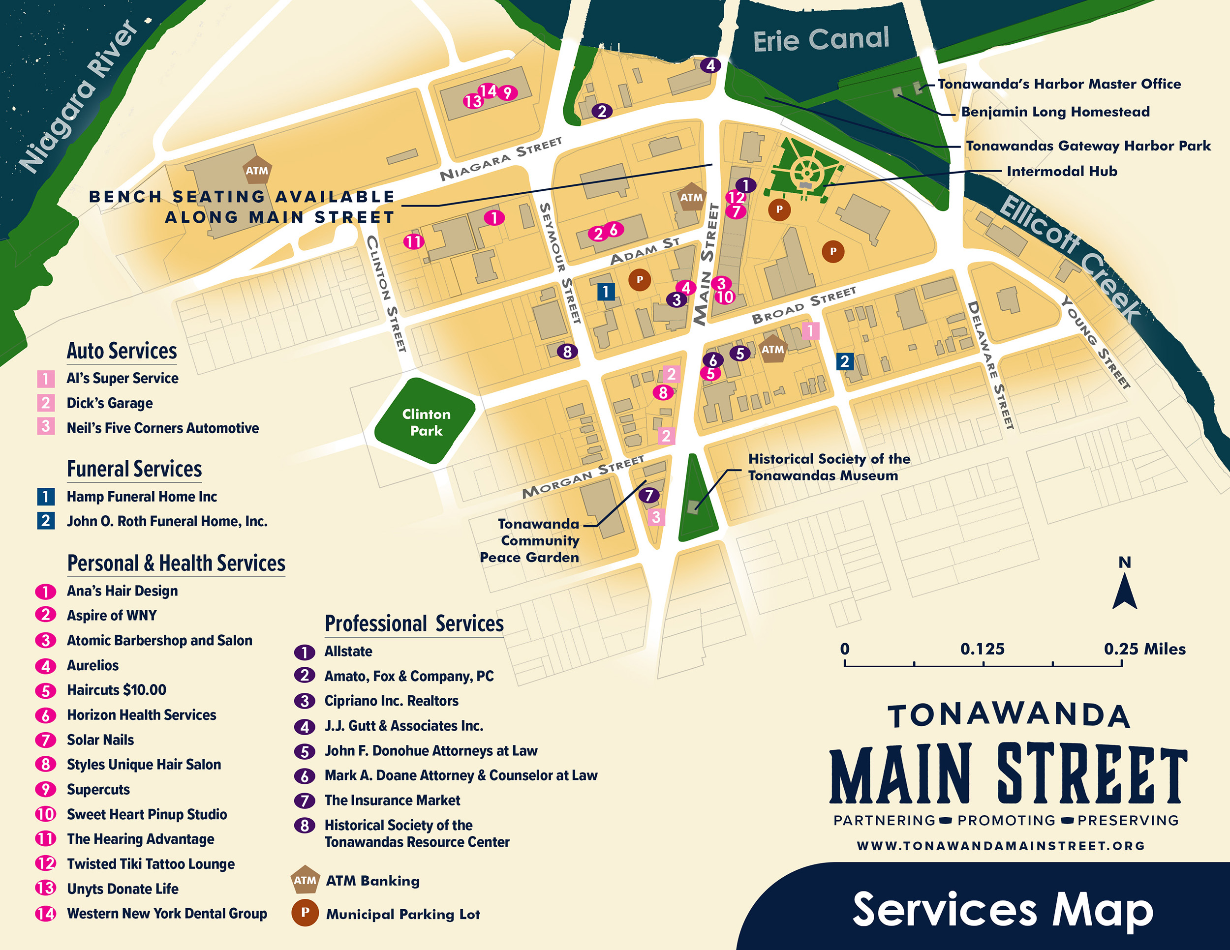 tms-services-map2.jpg