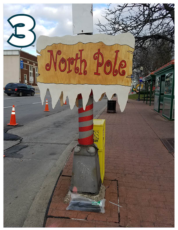 Light Pole Contest-3.jpg