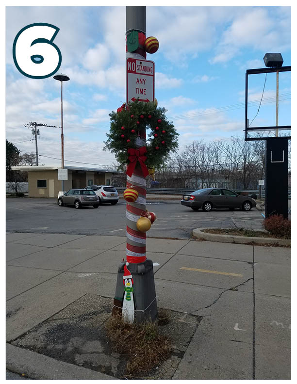 Light Pole Contest-6.jpg