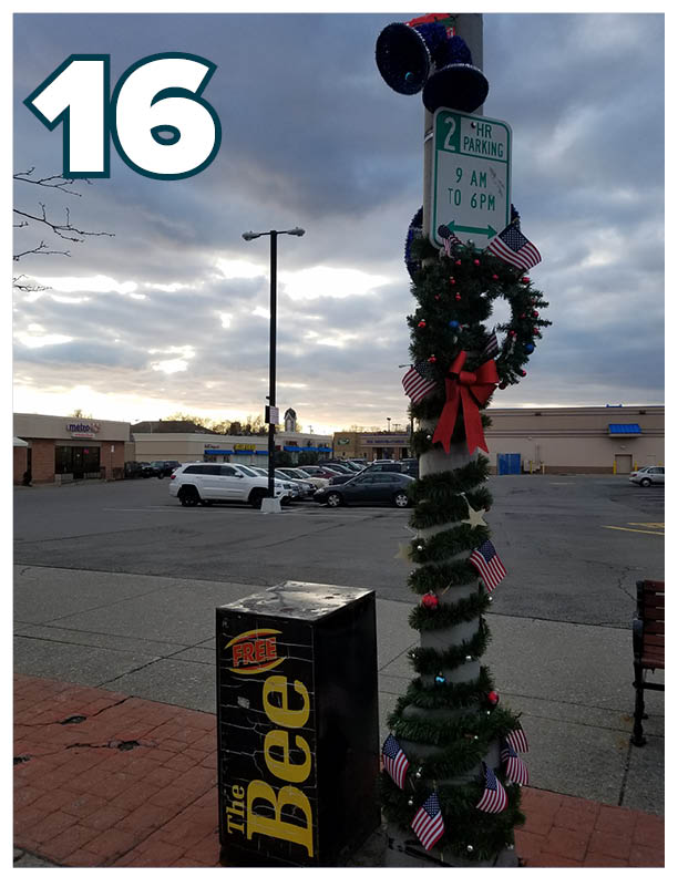 Light Pole Contest-16.jpg