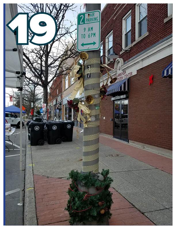 Light Pole Contest-19.jpg