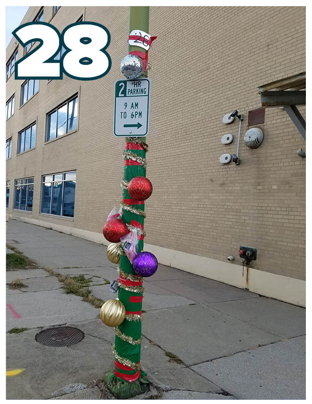 Light Pole Contest-28.jpg