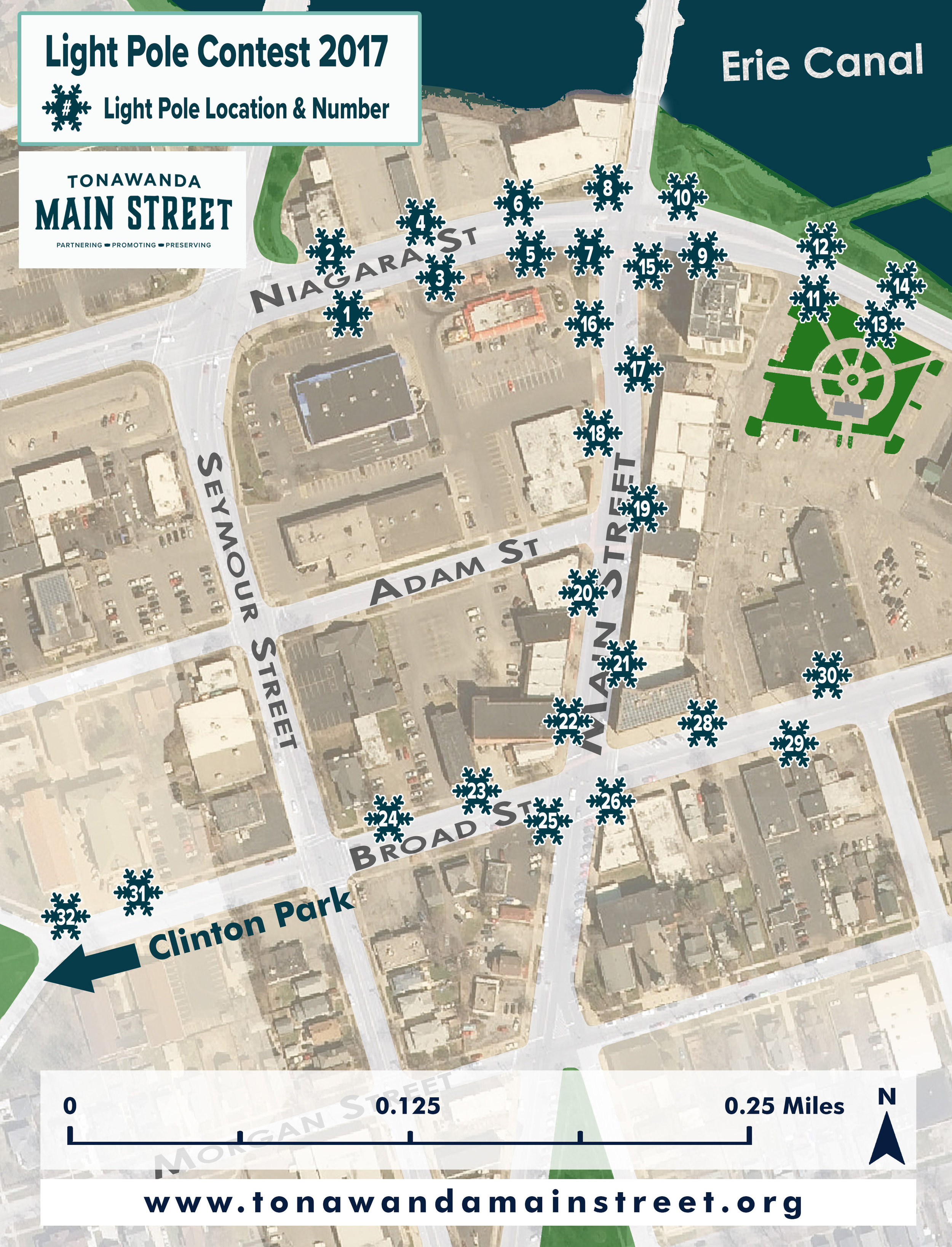 Map of Main Street Area - Light poles5.jpg