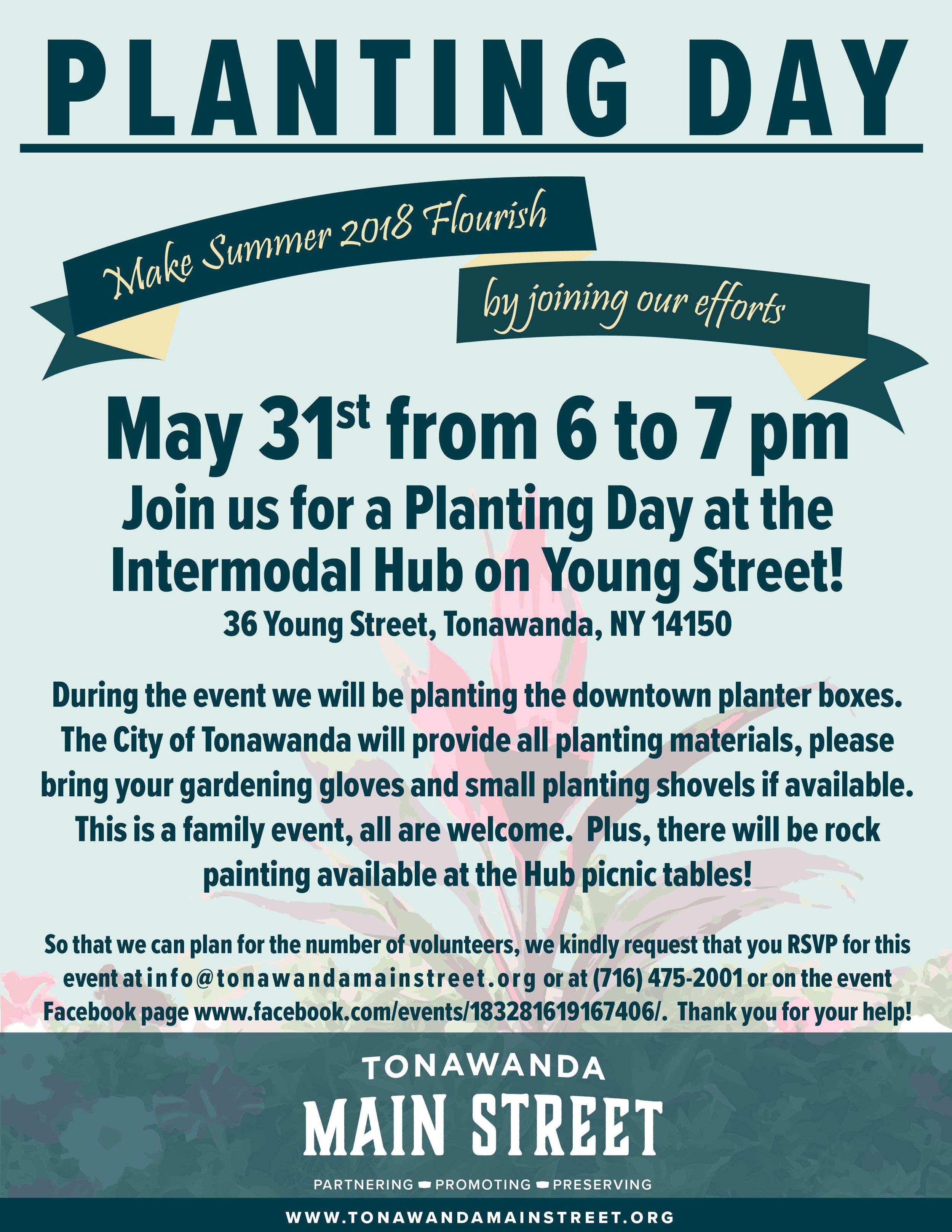 PlantingDayFlyer_5-31-18.jpg