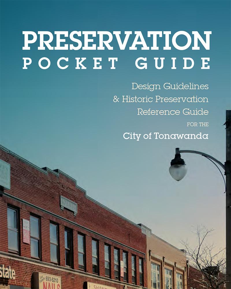 Tonawanda-Preservation-Guide-Web-1.jpg