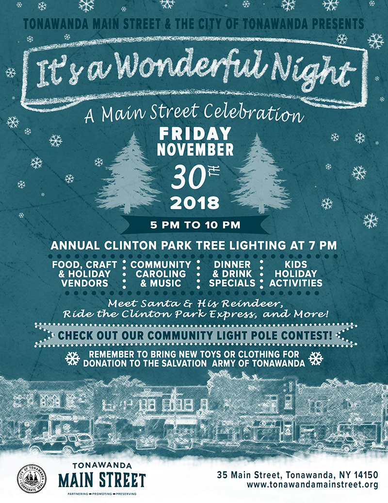 It's a Wonderful Night Poster-8.5x11-2018-Reindeer-FINAL-sm.jpg