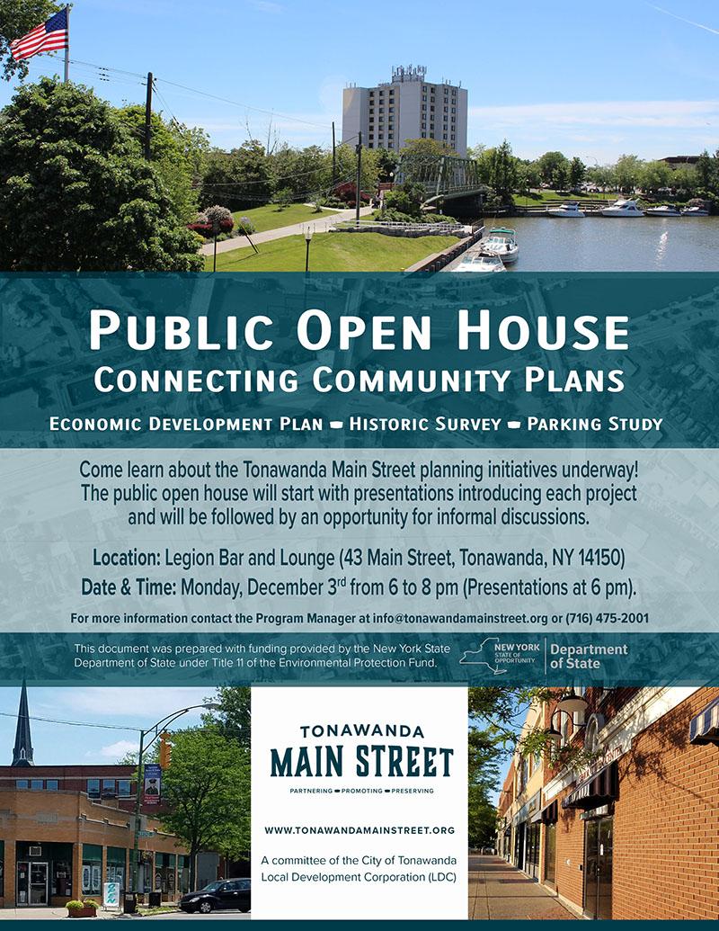 Public Open House-sm.jpg